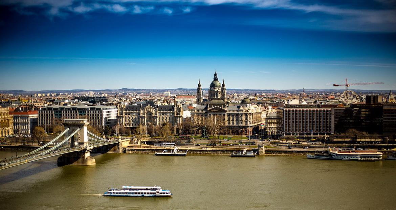 budapest1170x620