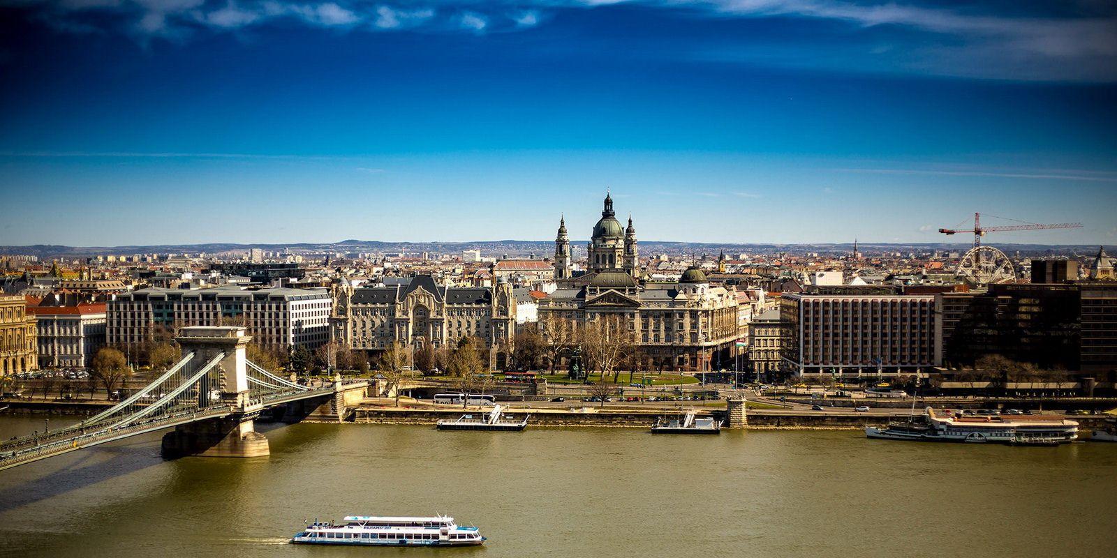 budapest-2173057_s1