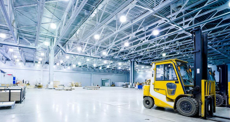 warehouse1170x620